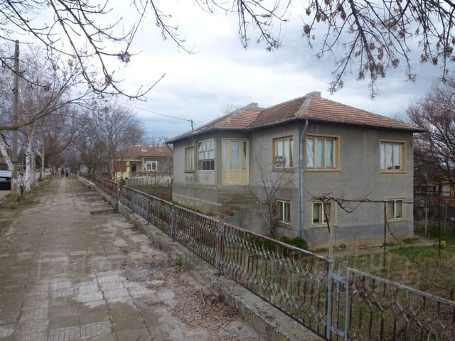 Дом в Каварне, Болгария, 97 м2 - фото 1