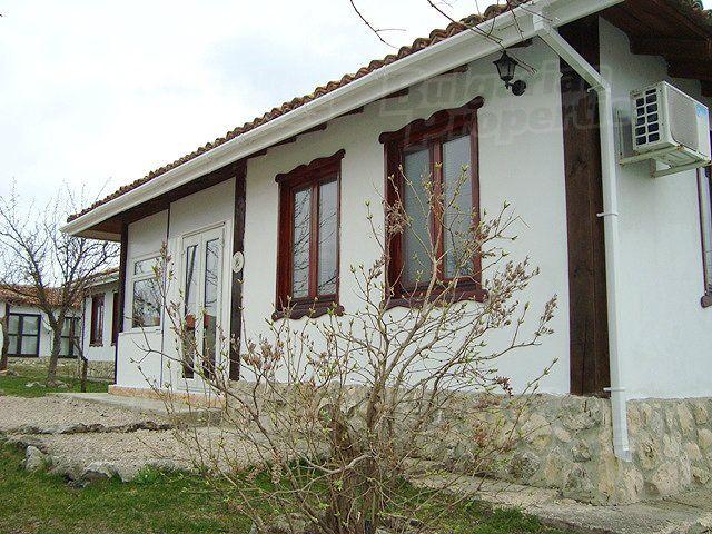 Дом в Варне, Болгария, 146 м2 - фото 1