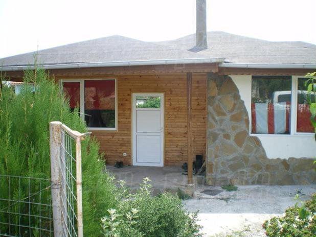 Дом в Бургасе, Болгария, 500 м2 - фото 1