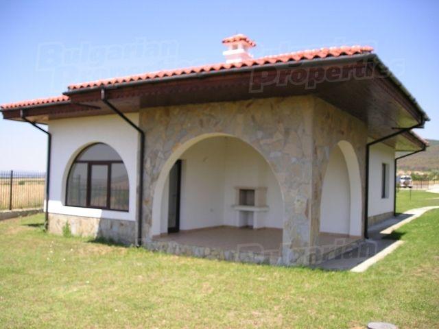 Дом в Кошарице, Болгария, 200 м2 - фото 1