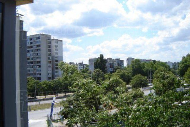 Апартаменты в Варне, Болгария - фото 1