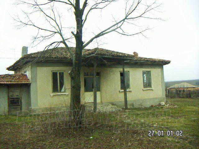 Дом в Балчике, Болгария, 680 м2 - фото 1