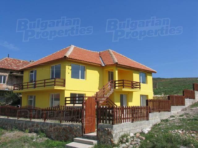 Дом в Варне, Болгария, 805 м2 - фото 1