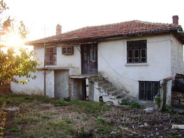 Дом в Варне, Болгария, 930 м2 - фото 1