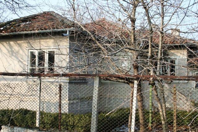Дом в Варне, Болгария, 2500 м2 - фото 1