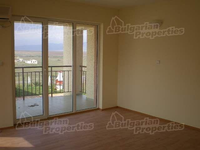 Апартаменты на Солнечном берегу, Болгария, 70 м2 - фото 1
