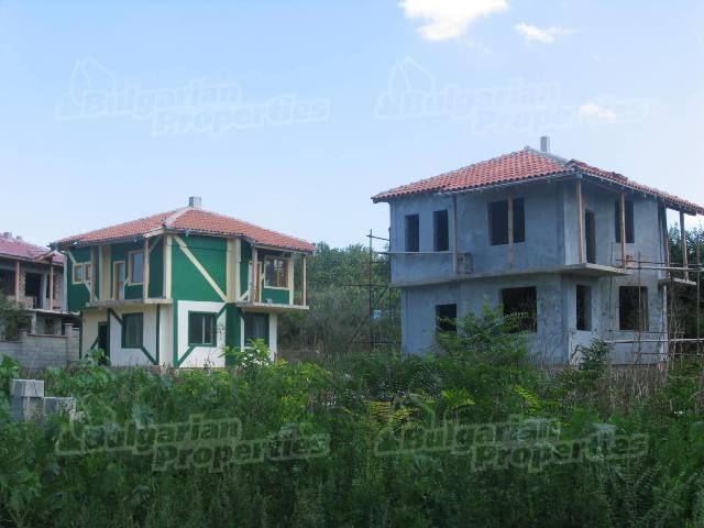 Дом в Варне, Болгария, 515 м2 - фото 1
