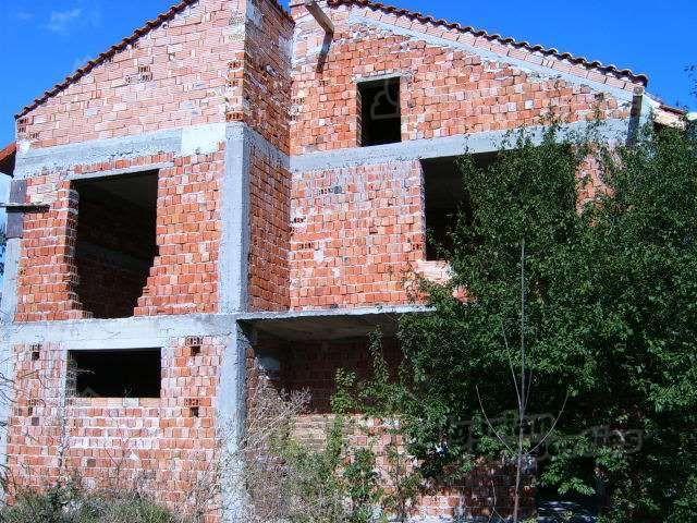 Дом в Бургасе, Болгария, 735 м2 - фото 1