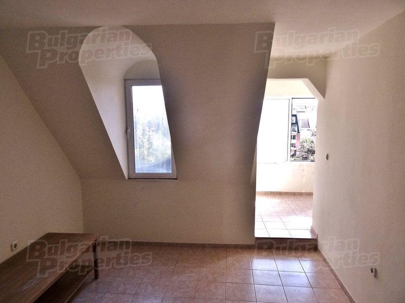 Апартаменты в Варне, Болгария, 150 м2 - фото 1