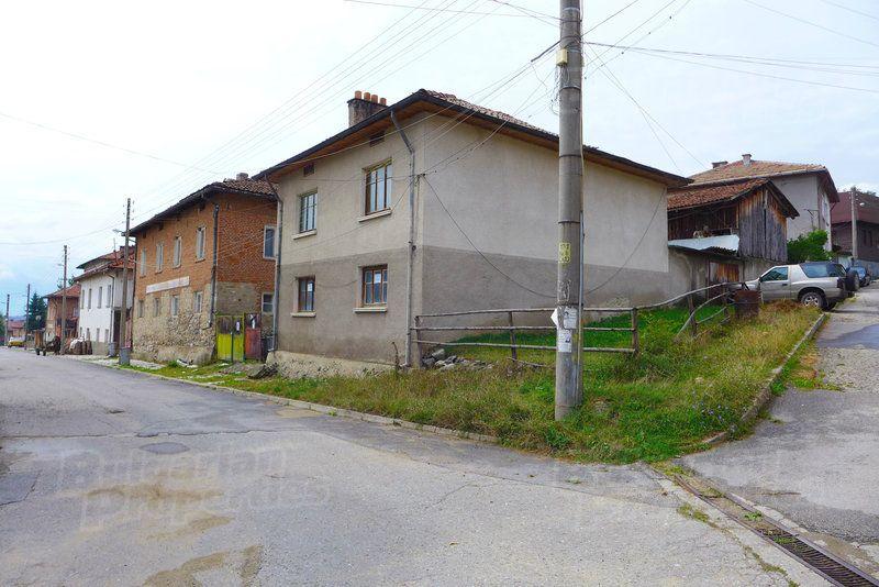 Дом в Банско, Болгария, 374 м2 - фото 1