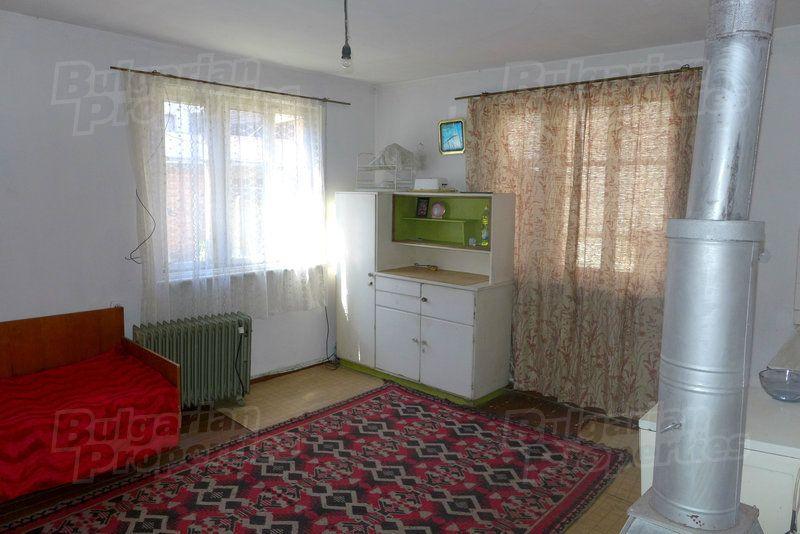 Дом в Банско, Болгария, 184 м2 - фото 1