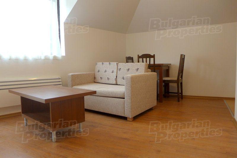 Апартаменты в Банско, Болгария, 61 м2 - фото 1