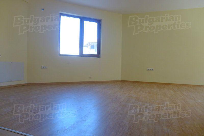 Апартаменты в Банско, Болгария, 86.6 м2 - фото 1