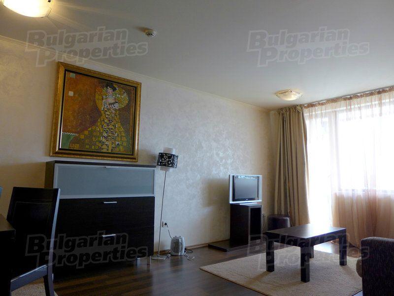 Апартаменты в Банско, Болгария, 80.54 м2 - фото 1