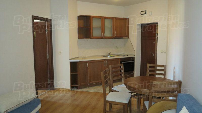Апартаменты в Банско, Болгария, 63 м2 - фото 1