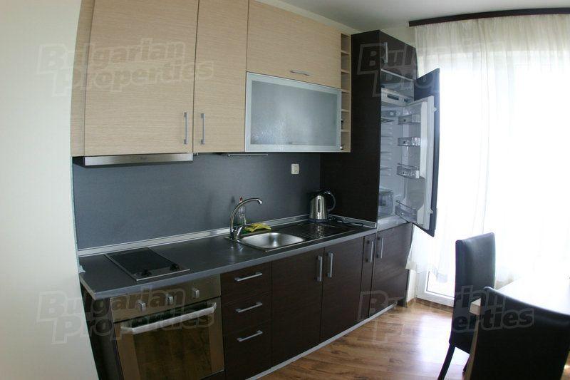 Апартаменты в Банско, Болгария, 67.16 м2 - фото 1