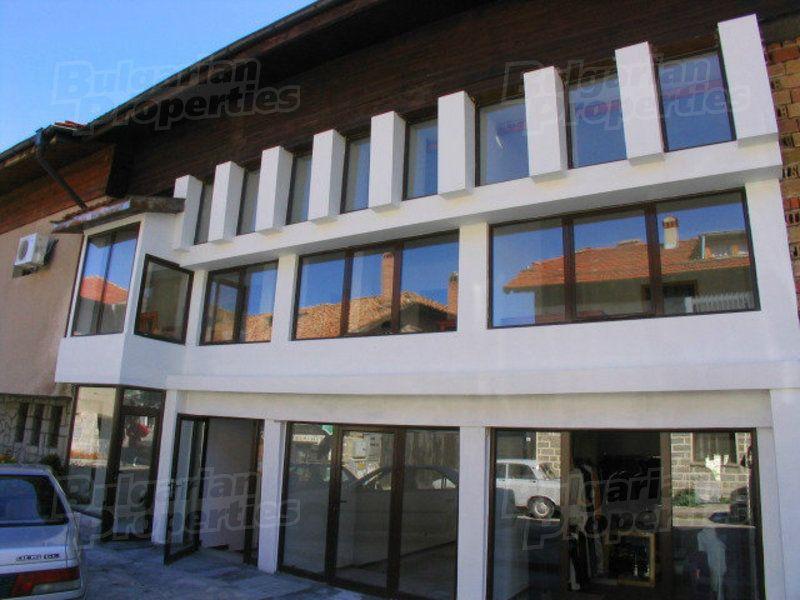 Апартаменты в Банско, Болгария, 432 м2 - фото 1