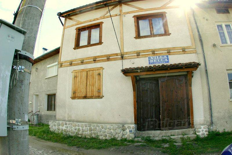 Дом в Банско, Болгария, 120 м2 - фото 1