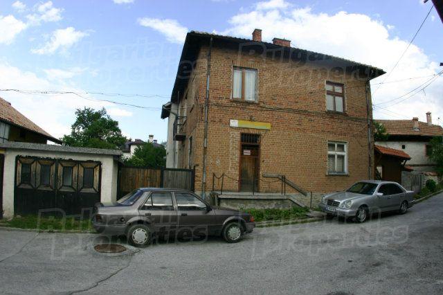 Дом в Банско, Болгария, 450 м2 - фото 1