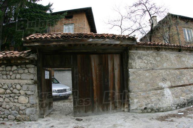 Дом в Банско, Болгария, 150 м2 - фото 1
