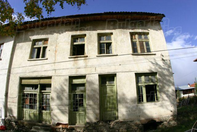 Дом в Банско, Болгария, 160 м2 - фото 1