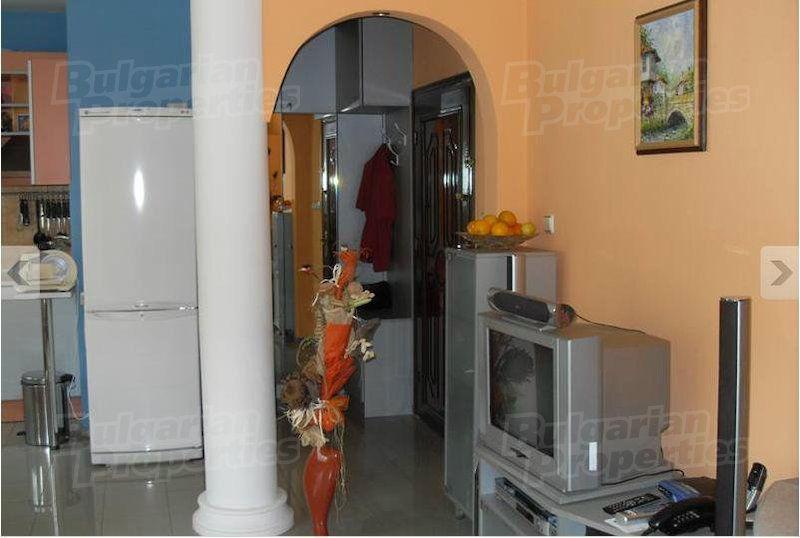 Апартаменты в Софии, Болгария, 87 м2 - фото 1