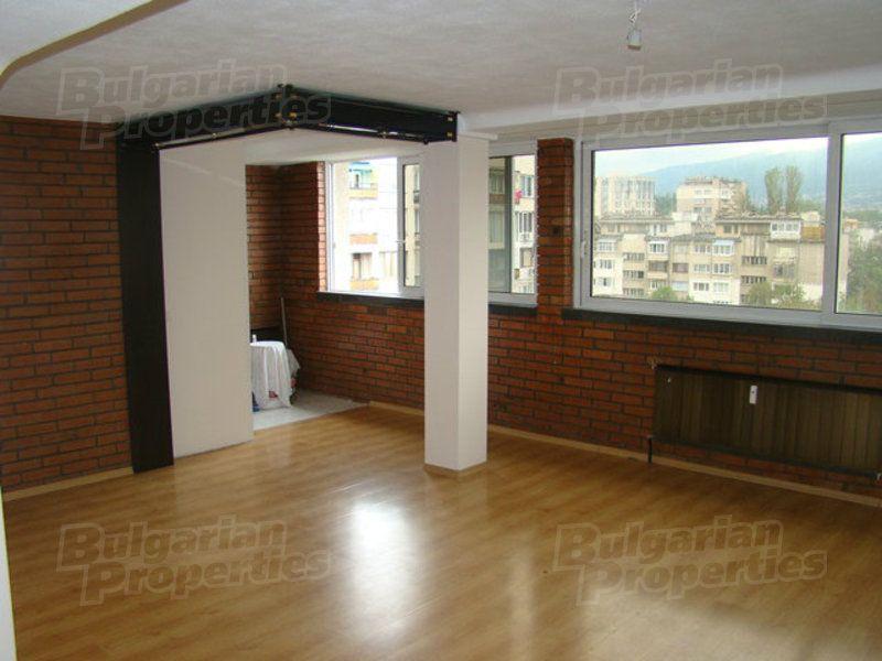 Апартаменты в Софии, Болгария, 138 м2 - фото 1