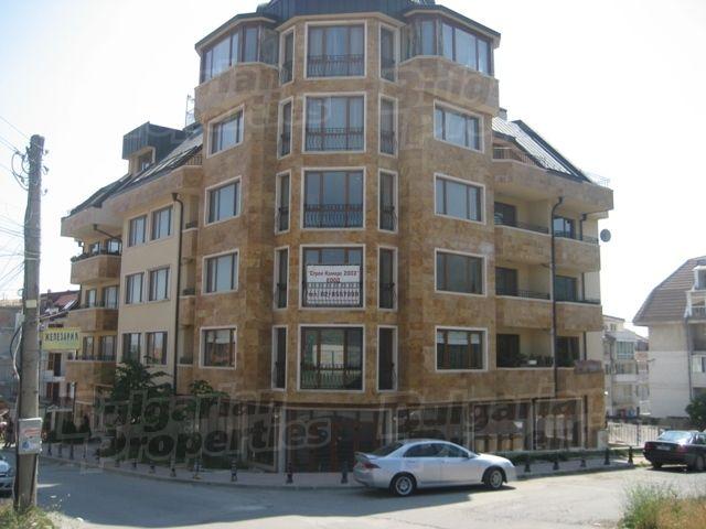 Апартаменты в Софии, Болгария, 217 м2 - фото 1