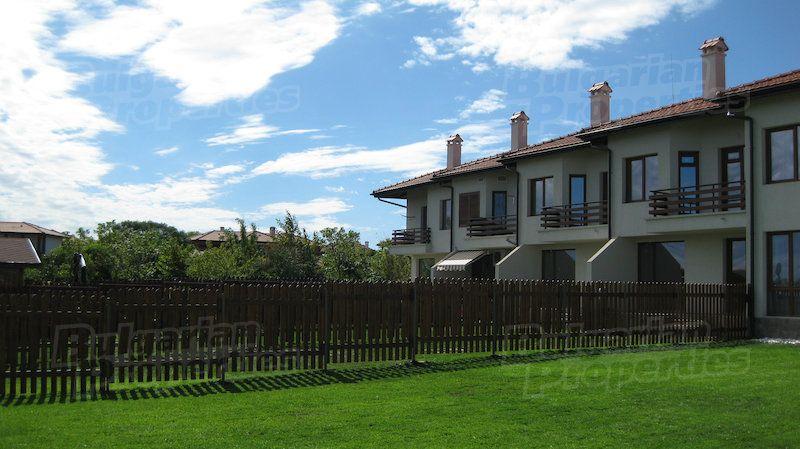 Дом в Бургасе, Болгария, 122 м2 - фото 1