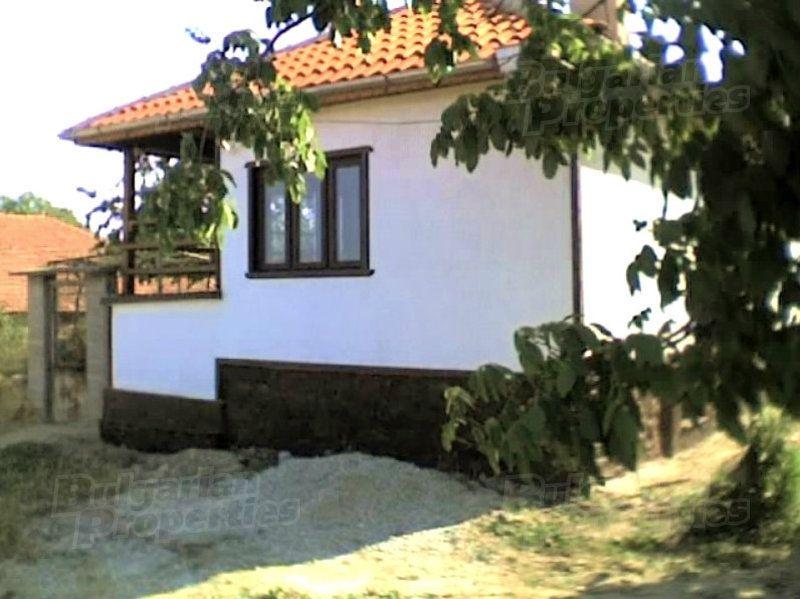 Дом в Варне, Болгария, 106 м2 - фото 1