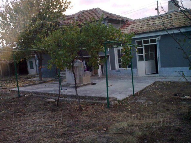 Дом в Варне, Болгария, 61 м2 - фото 1