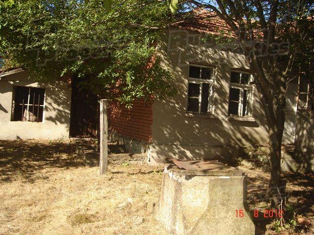 Дом в Бургасе, Болгария, 94 м2 - фото 1