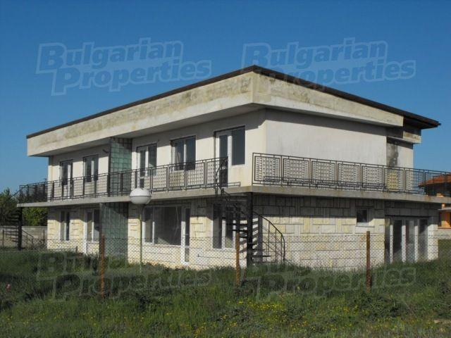 Дом в Добриче, Болгария, 1120 м2 - фото 1