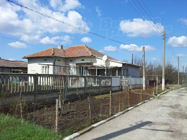Дом в Добриче, Болгария, 60 м2 - фото 1