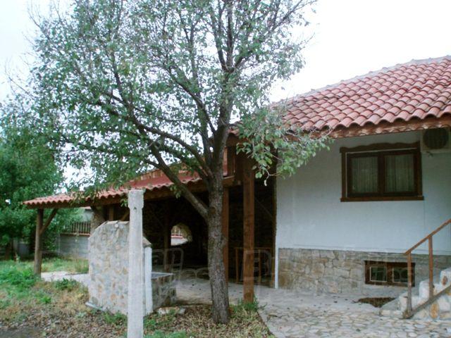 Дом в Варне, Болгария, 820 м2 - фото 1