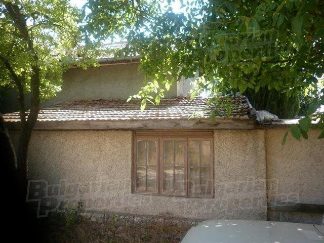 Дом в Шумене, Болгария, 90 м2 - фото 1