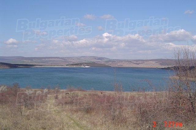 Земля в Варне, Болгария - фото 1