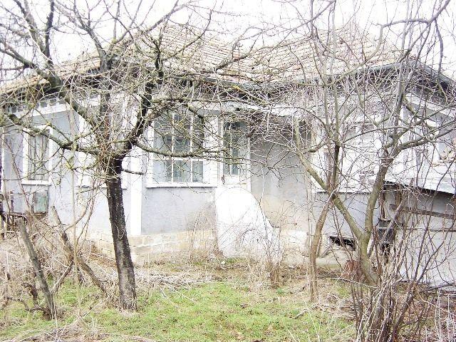 Дом в Варне, Болгария, 2650 м2 - фото 1