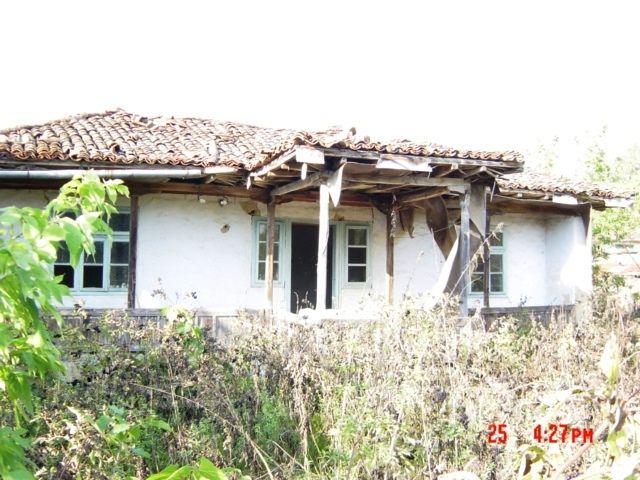 Дом в Варне, Болгария, 50 м2 - фото 1
