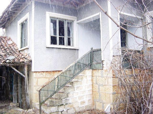 Дом в Варне, Болгария, 1400 м2 - фото 1
