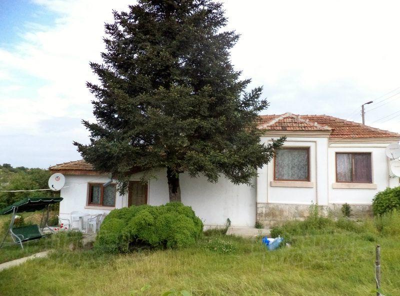Дом в Варне, Болгария, 96 м2 - фото 1