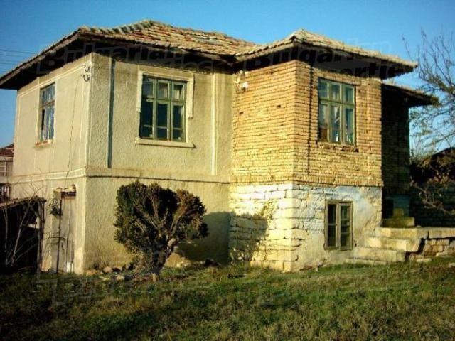 Дом в Варне, Болгария, 100 м2 - фото 1