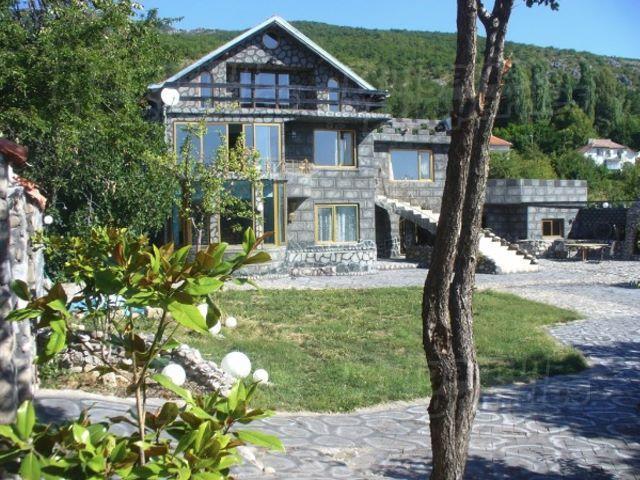 Дом в Стара Загоре, Болгария, 300 м2 - фото 1