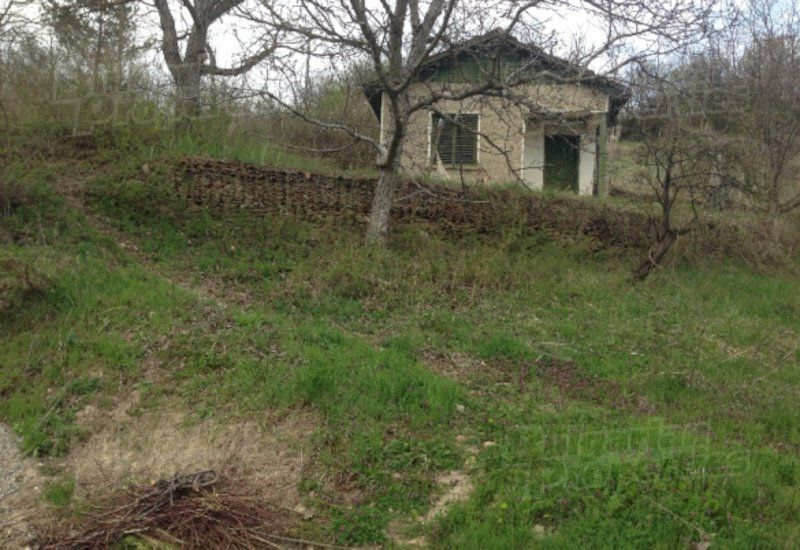 Дом в Габрово, Болгария, 1800 м2 - фото 1