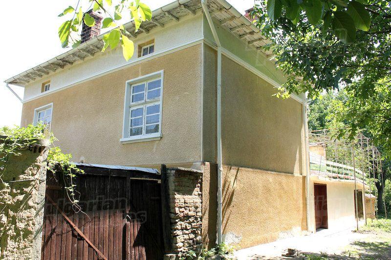 Дом в Велико Тырново, Болгария, 850 м2 - фото 1