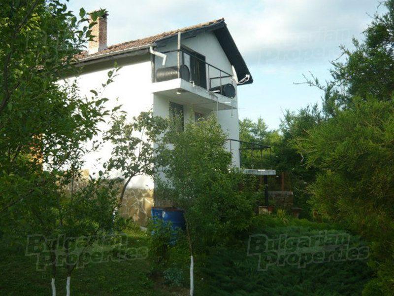 Дом в Велико Тырново, Болгария, 500 м2 - фото 1