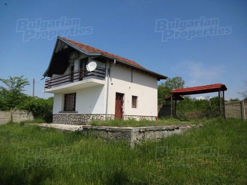 Дом в Велико Тырново, Болгария, 250 м2 - фото 1