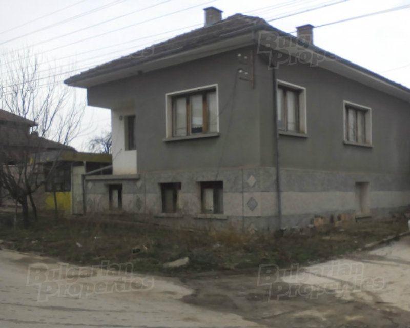 Дом в Велико Тырново, Болгария, 300 м2 - фото 1