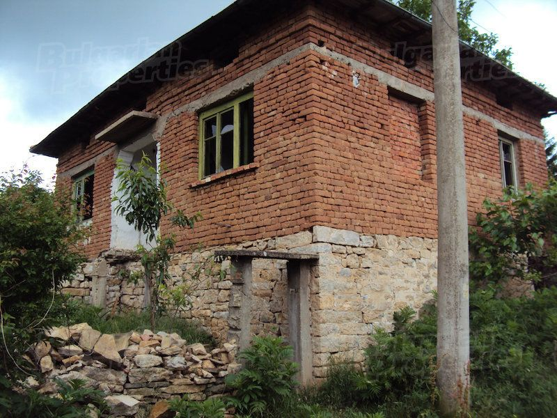 Дом в Велико Тырново, Болгария, 136 м2 - фото 1