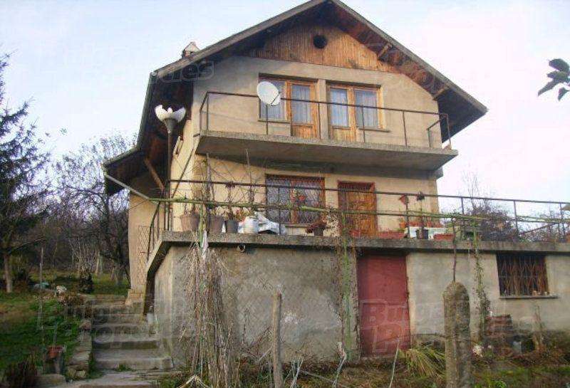 Дом в Велико Тырново, Болгария, 2000 м2 - фото 1